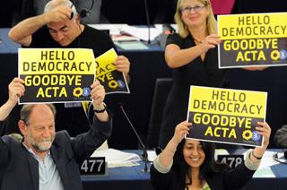 ACTA_democracy