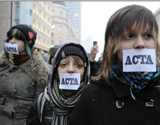 ACTA_valigiablu