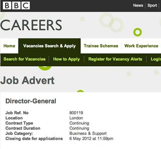 BBC_director