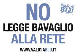 NO-LEGGE-BAVAGLIO-ALLA-RETE_2vers