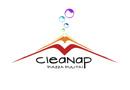 cleanap2