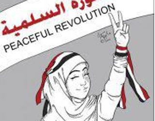 egitto_rivoluzione