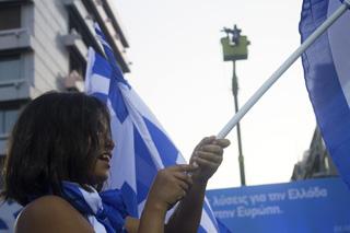 grecia2012