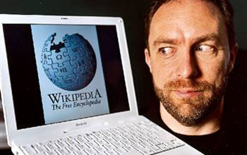 jimmy-wales-founder-of-wikipedia