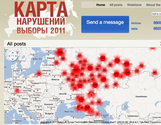 mappa_russia