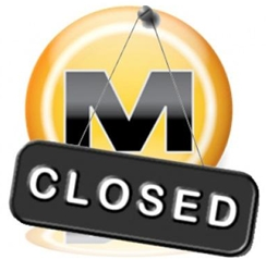 megaupload_closed