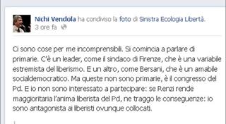 vendola_primarie