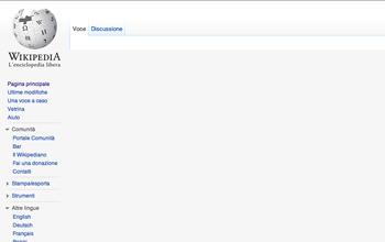 wikipedia-censura-ammazzablog.png