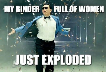 binder-feature1