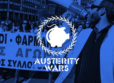 AusterityWars-SuccessStory