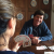 Gianni Morandi e Facebook: uno su mille ce la fa