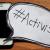 In difesa dell'hashtag e dell'attivismo digitale