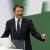 Forse non lo sapete ma Matteo Renzi è un cyborg
