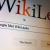WikiLeaks, Google e il nemico