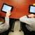 Famiglie e scuola: risparmiare con gli ebook autoprodotti dagli insegnanti?