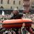 Tra falsi allarmi e Beppe Grillo, informarsi correttamente su Ebola è una impresa