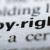 Copyright: un regolamento a rischio incostituzionalità. AgCom & C. hanno poco da festeggiare