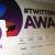 Il Twitter che odia diventa un premio e vince l'Internet #tcoa14
