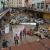 L'Italia tra alluvioni, frane e valanghe: i numeri di un continuo disastro annunciato