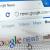 L'incomprensibile guerra degli editori a Google News
