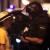 La Spagna approverà la legge anti-protesta più repressiva d'Europa