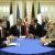 Il piano USA-Europa per il mercato globale: meno costi per le aziende, meno diritti per i cittadini