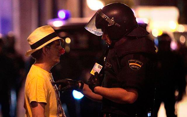 legge-sicurezza-cittadina