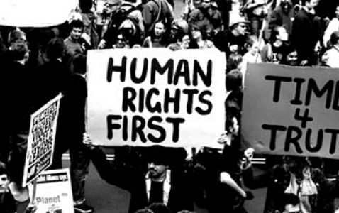 7393-human-rights-first-478.7x300