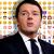 Un anno di governo Renzi: il fact checking definitivo passo dopo passo