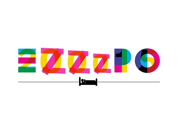 ezzpo