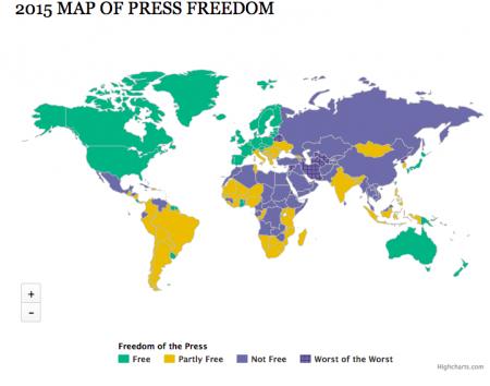 libertà_globale