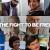 La battaglia per essere liberi: perché i giornalisti devono essere attivisti