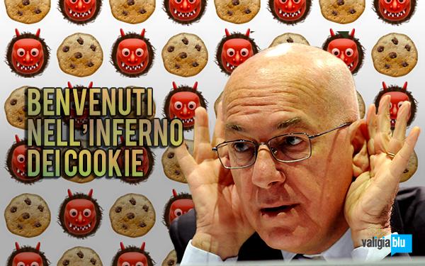 cookie garante