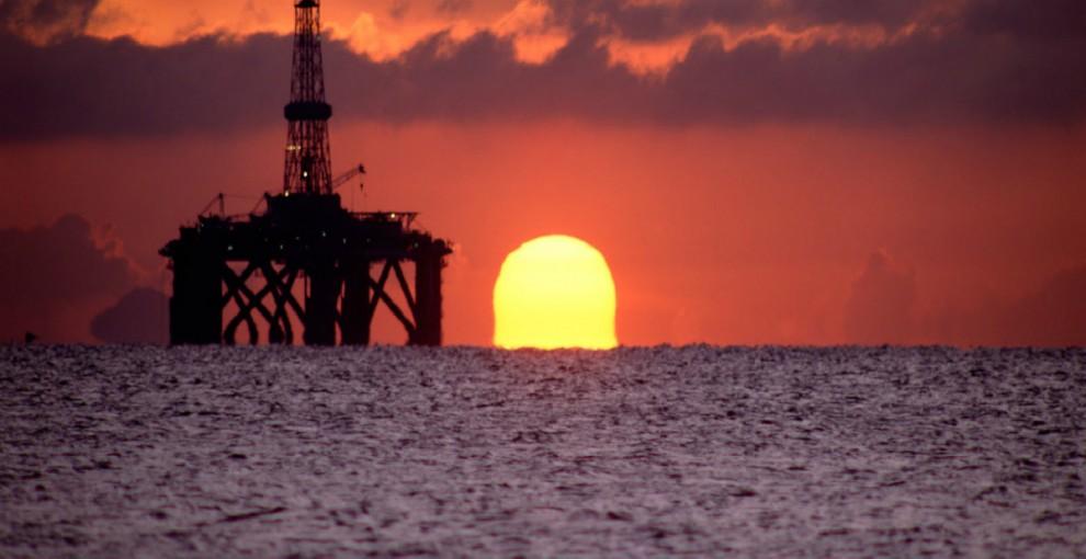 Petrolio Referendum E Sblocca Italia Il Gioco Vale La Trivella
