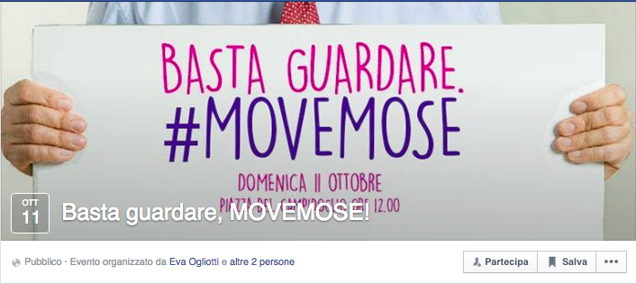 movemose_marino