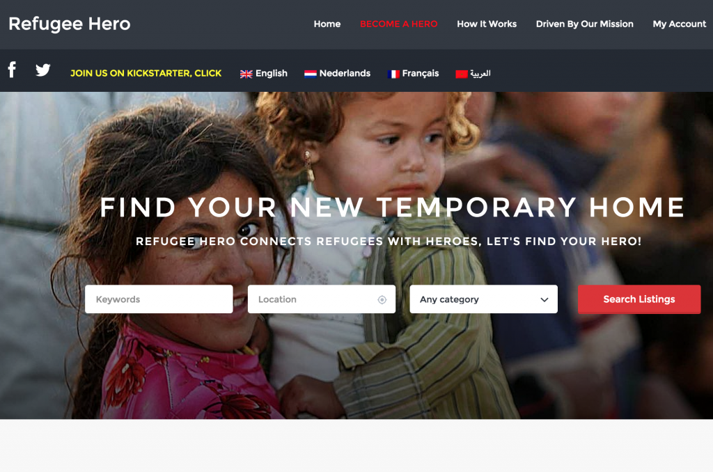 Screen Shot 2015-10-01 at 11.36.14