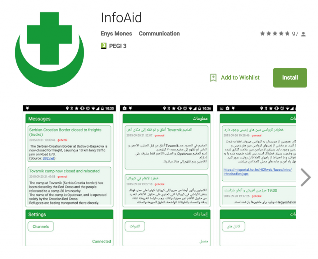 Screen Shot 2015-10-01 at 11.46.11
