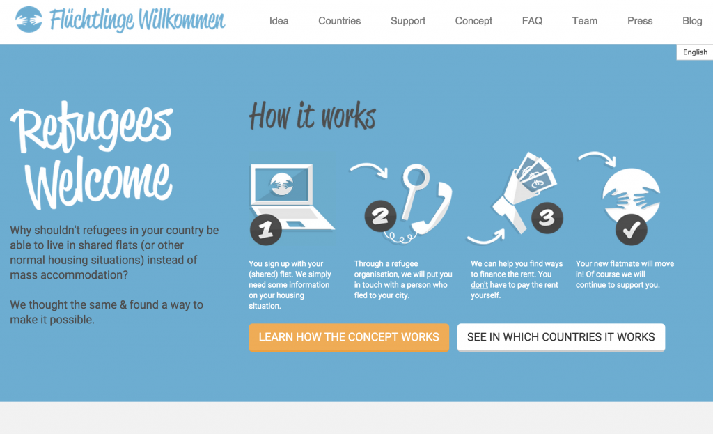 Screen Shot 2015-10-01 at 11.50.09