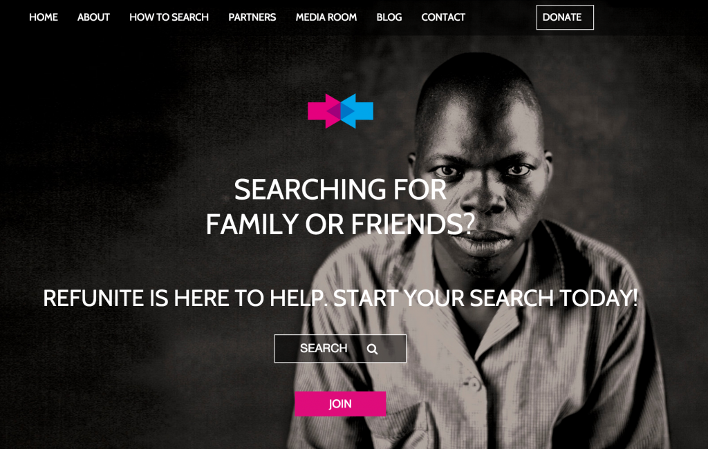 Screen Shot 2015-10-01 at 12.35.22