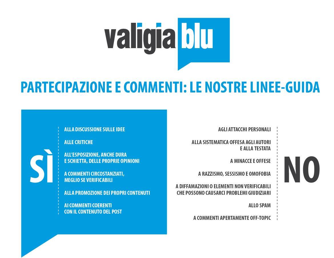ValigiaBlu_linee_guida_commenti