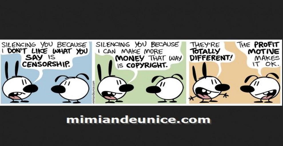 mimiandeunice.com