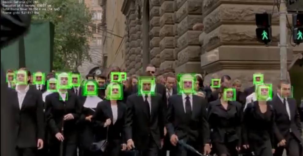 riconoscimento_facciale