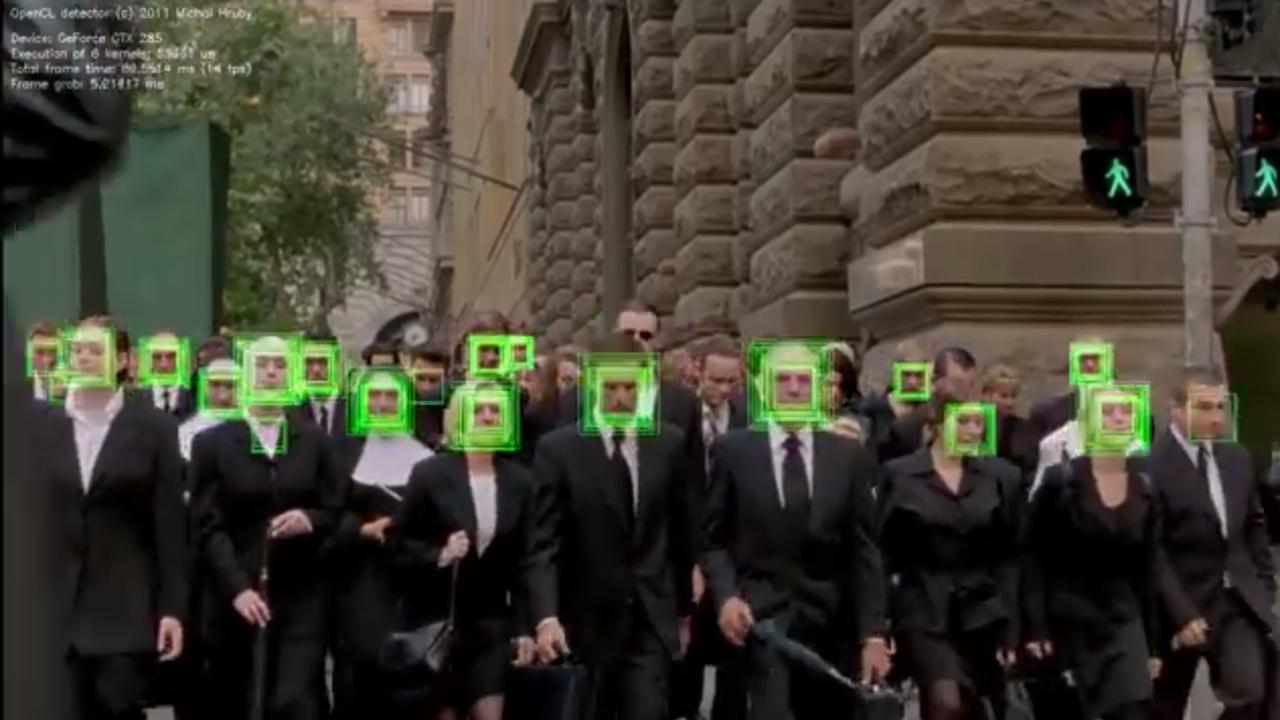 download vorformen parlamentarischer kabinettsbildung in deutschland der interfraktionelle ausschuß