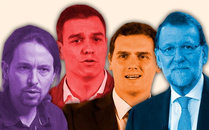 elezioni-spagnole