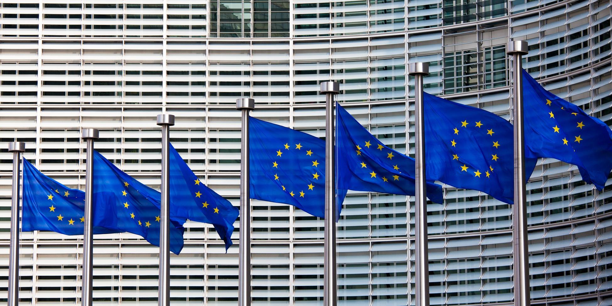 Più segreti commerciali, meno diritto all'informazione. La proposta della Commissione europea