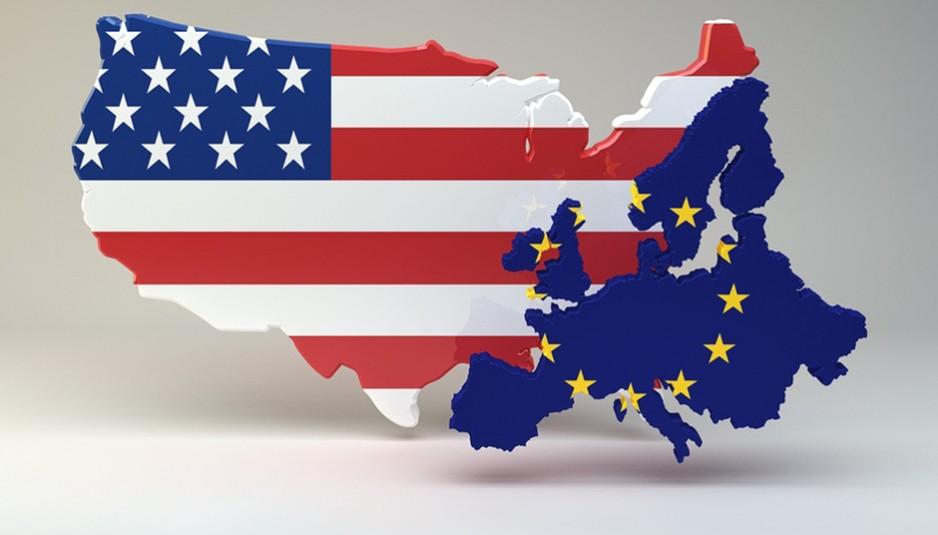 Privacy Shield, ovvero come l'Europa ha svenduto i diritti europei agli Usa