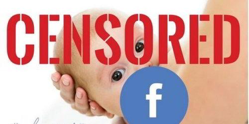 censor-fb