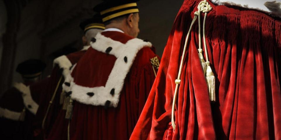 Lotta alla corruzione: cosa fa il governo, cosa chiedono i magistrati