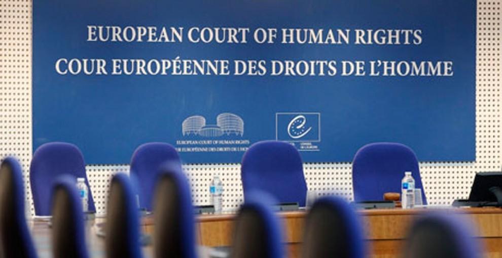 corte diritti