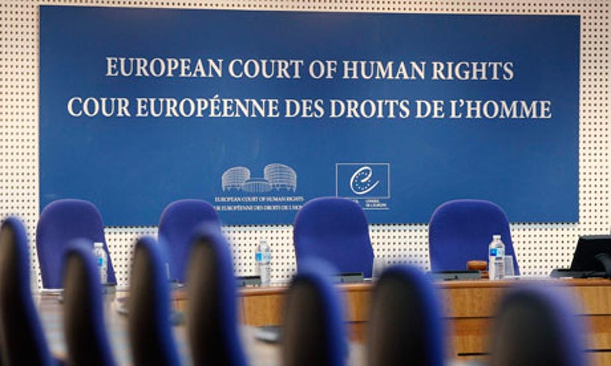 La sorveglianza di massa in Europa è illegale